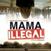 Film Screening, cake & talk: Mama Illegal
