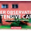 Ter observatie | Intensive Care [… in the state of the art(s)]