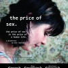 The Price of Sex (directed by Mimi Chakarova)