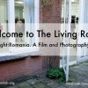 MigrationLab launches: Welcome to the Living Room